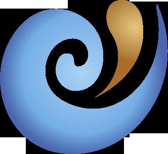 Animartes---Logo