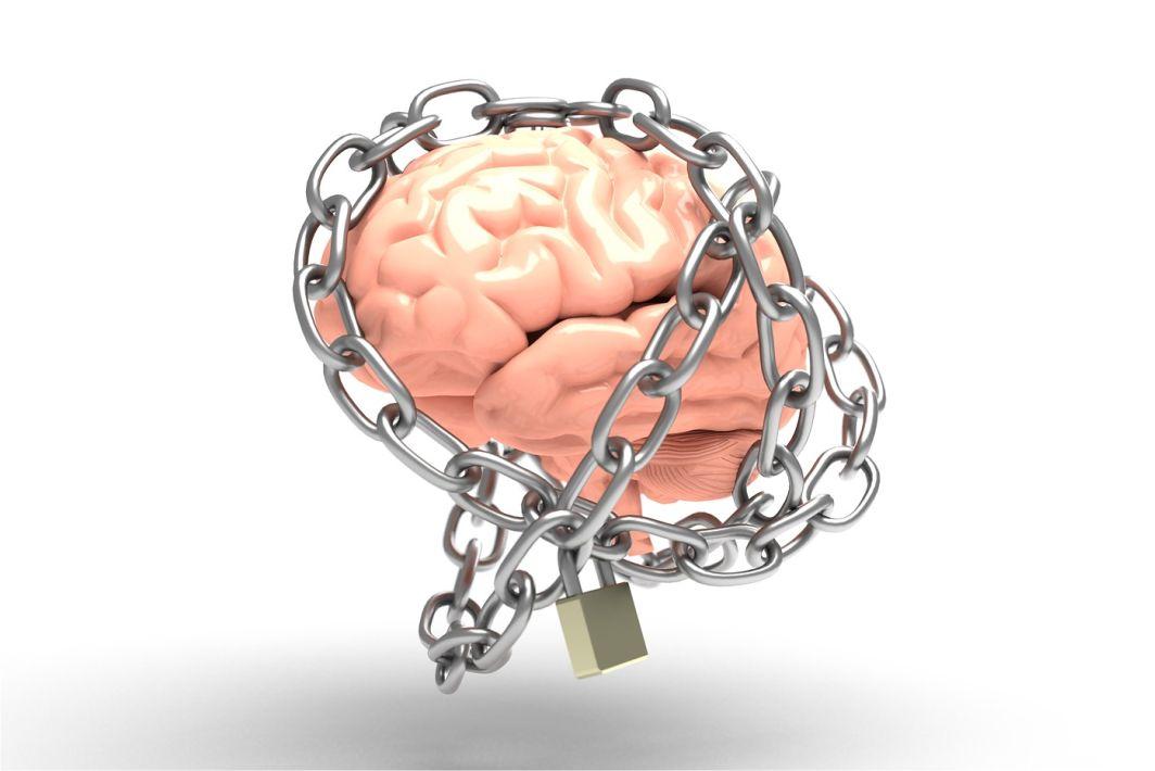 Gehirn in Ketten 900x600