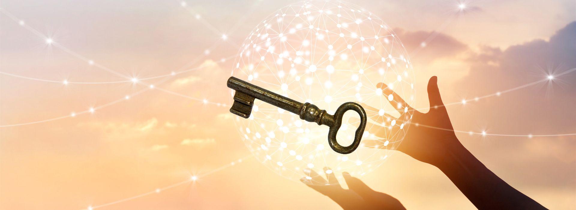 Mut ist der Schlüssel_1_1920x700